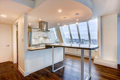 How to Budget a House Renovation – Canadoo Enterprises Ltd