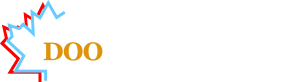 Canadoo Enterprises Ltd.