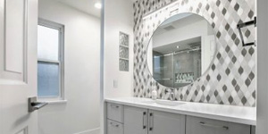Bathroom-Renovation-Cost-Vancouver