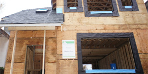 Custom-Home-Construction-Costs