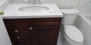 Basement-Renovation-tips