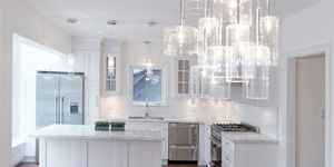 How-to-Pick-Lighting-for-your-Home