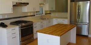Choosing-Floors-for-Basement-Renovations-Sm